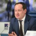 Павел Ливинский: «Цифровизация снизит OPEX на40%»