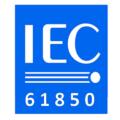 «Прософт-Системы» стали генеральным партнером заседания рабочей группы поразвитию стандарта IEC61850