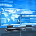 Наэлектростанциях Enel будет применяться программное обеспечениеGE длядиагностическогоТО