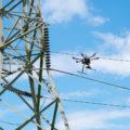 «МРСК Урала» внедряет диагностику ЛЭП спомощью дронов