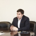 Евгений Грабчак: «Планово-предупредительные ремонты— это уже атавизм»