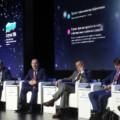 «Россети» представили стратегию построения цифровой сети до2030 года