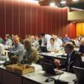 ВСочи состоится заседание рабочей группы поразработке стандарта IEC61850