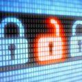 Впрошивке реле D60 отGE обнаружены критические уязвимости