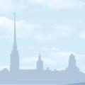 «Ленэнерго» займется цифровизацией электросетей Санкт‑Петербурга