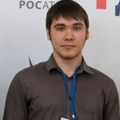 Станислав Осинцев