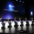 Александр Пилюгин: «ЦПС неполучится построить без другого взгляда идругой нормативки»
