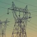 ВЛитве утверждена смета расходов наинфраструктурные проекты вэлектросетевом комплексе