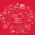 Positive Technologies выпустила отчет овекторах кибератак напромышленные предприятия