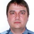 Виктор Чердак