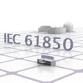 ФСК реализует цифровую подстанцию вАмурской области