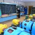 ВНГТУ создано устройство для быстрого подключения малых электростанций ксети