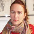 Татьяна Ковыршина