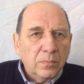 Вячеслав Левшин