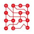 IVМеждународная отраслевая стратегическая сессия рабочей группы «Энерджинет»: видео