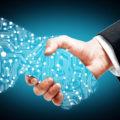 «Россети» икитайские компании будут совместно заниматься цифровизацией энергетики