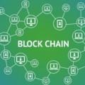 Блокчейн вэнергетике: будущее илиреальность?