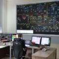 «Системный оператор» внедрил СМЗУ еще нашести контролируемых сечениях