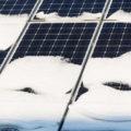 ВИЭ наступают: трансформаторы для ветроустановок и«зеленый» водород