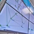 Немецкие ученые применилиИИ для сжатия данных синхронизированных векторных измерений
