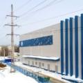 ВТатарстане завершается строительство первой врегионе цифровой подстанции