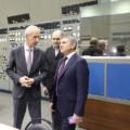 Вроссийских вузах создаются учебные полигоны поцифровизации электросетей