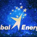 Молодежная программа «Глобальная энергия»