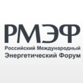 VII Российский международный энергетический форум
