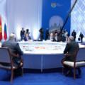 Подписано соглашение ЕАЭС обобщем рынке электроэнергии