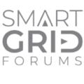 GIS4SmartGrid 2019