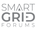 Smart Grid Big Data 2019
