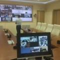 Соревнования ФСК поудаленному мониторингу устройств РЗА