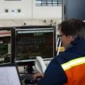 ФСК впервые внедрила вэлектросетях цифровой комплекс для предотвращения нарушения устойчивости энергосистемы