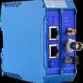 Опыт использования устройства синхронизации времени TOPAZ Метроном PTS вАСУ ТПподстанций 220кВ