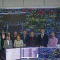 СОиФСК реализовали проект телеуправления оборудованием ПС220кВ «Бутурлиновка»