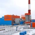 Специалисты «Прософт-систем» приняли участие всоздании систем автоматизации наСахалинской ГРЭС-2